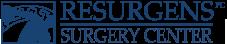 Resurgens Surgery Center